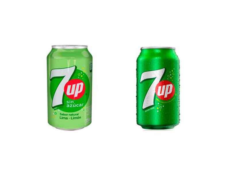 7up (lata)